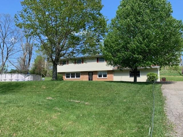 13901 Creekview Dr Gratis, OH