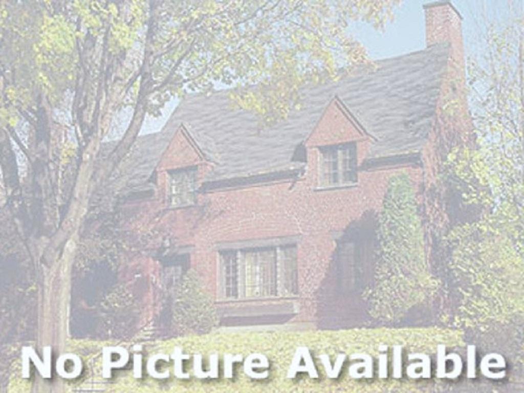 4624 N Plateau Dr Moorefield, OH