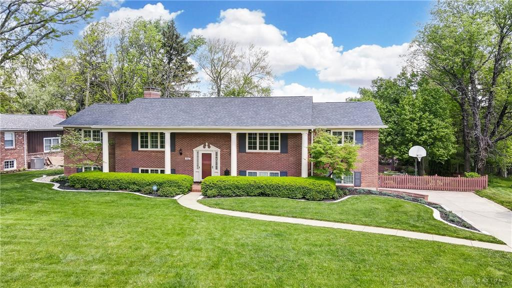 4482 Lotz Rd Kettering, OH