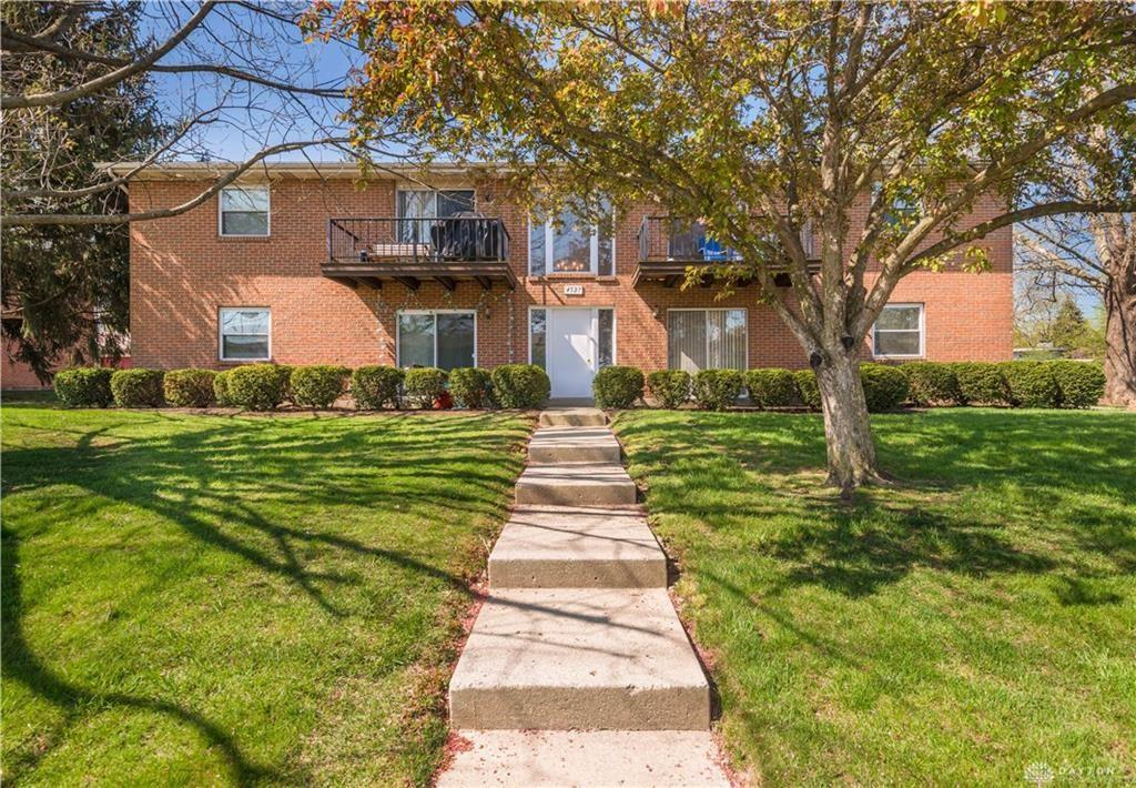 4527 Wilmington Pike #4 Jefferson Township, OH