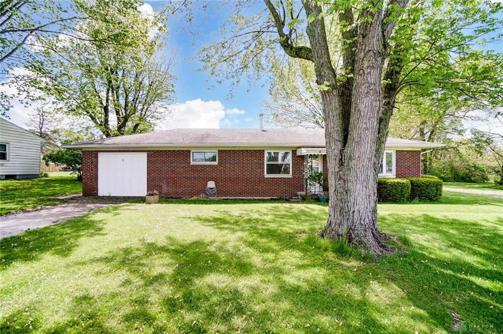 9729 Lower Valley Pike Medway, OH