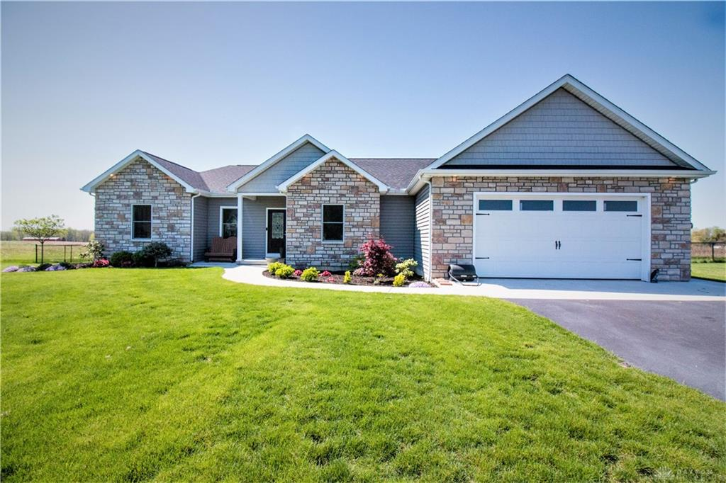 642 Hoskins Rd Union Township, OH