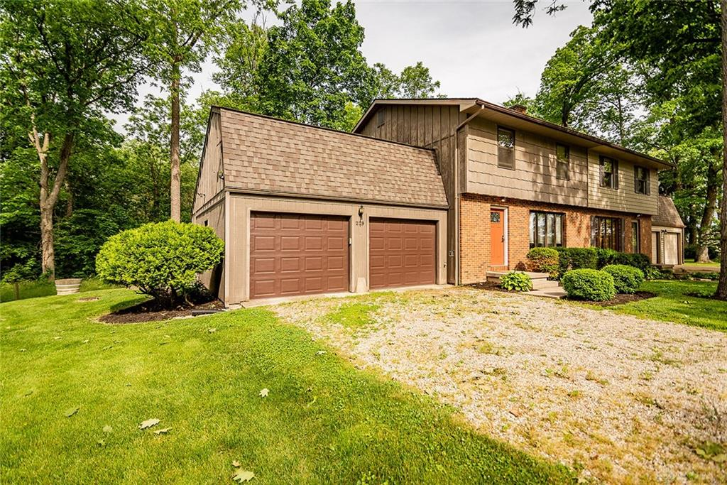 Photo 2 for 229 Oak Dr West Liberty, OH 43357