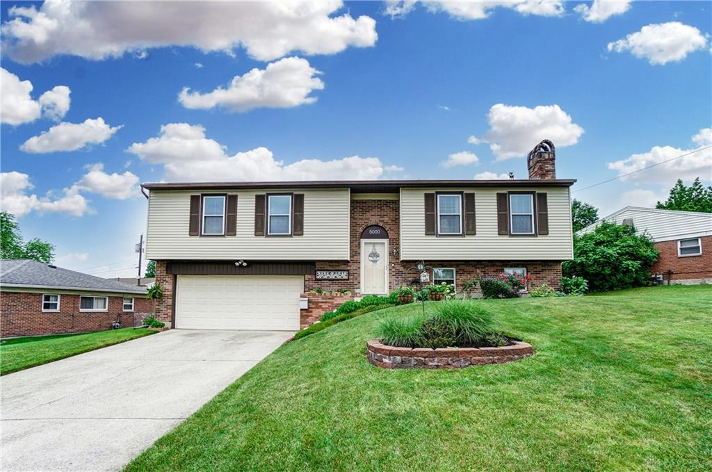 5000 Holly Ave Middletown, OH