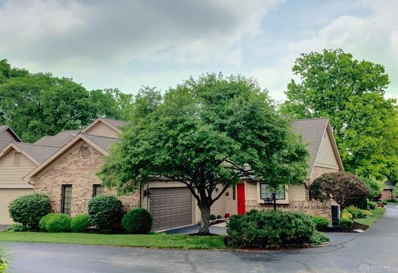 569 Cottingwood Ct Dayton, OH