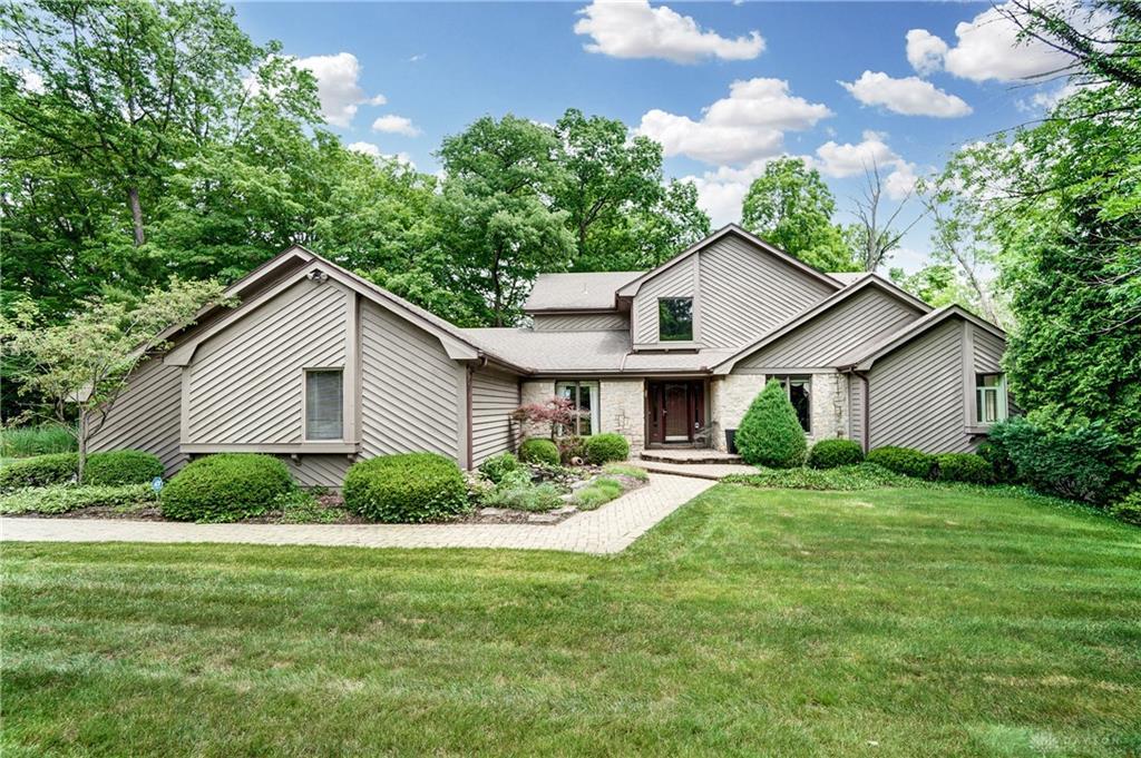 6527 Reigate Rd Washington Township, OH