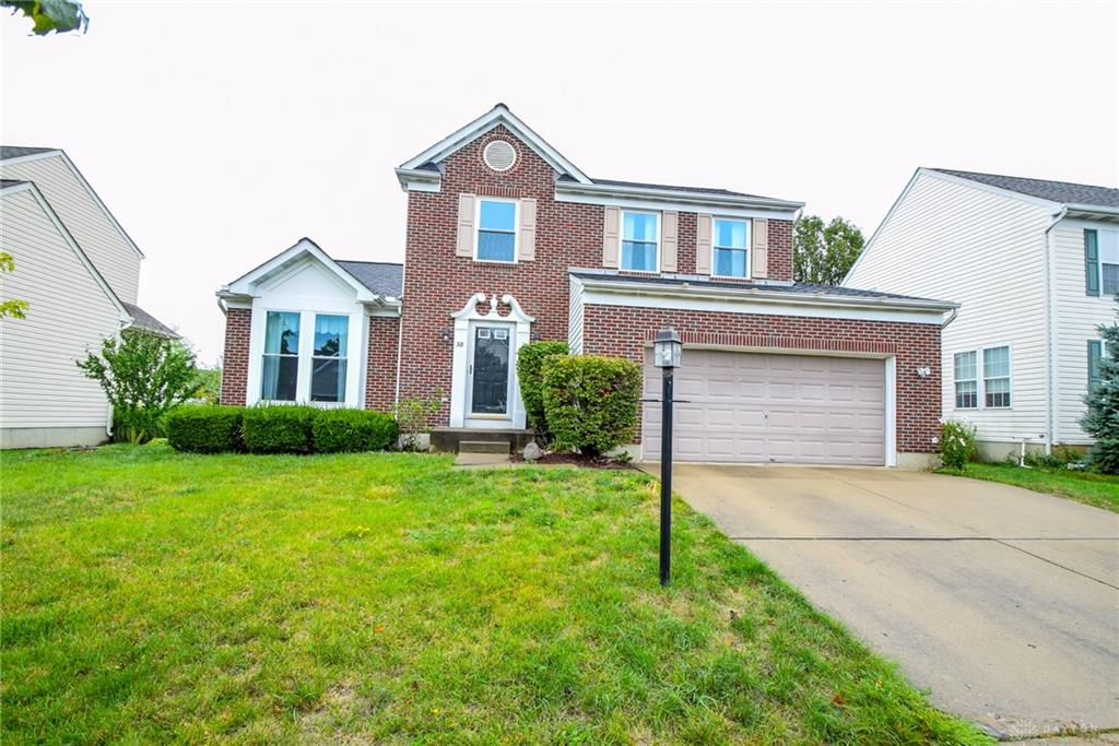 Photo 2 for 58 Lownes Ct Clearcreek Township, OH 45066