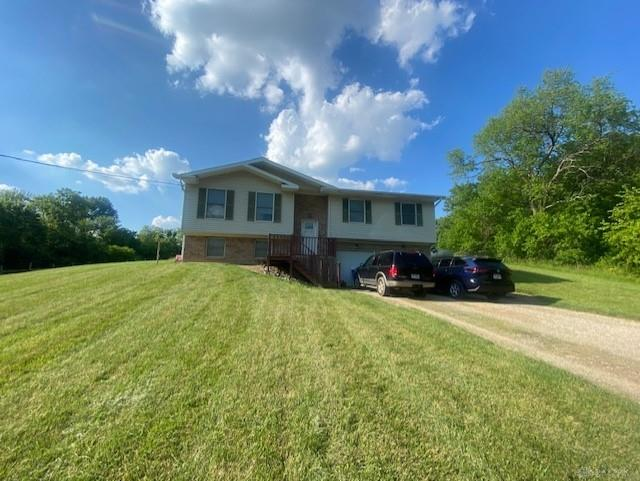 7610 Keister Rd Middletown, OH