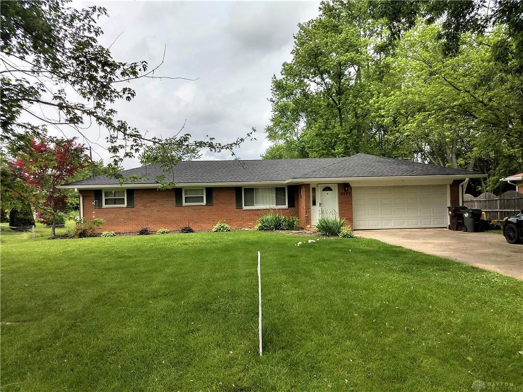 3777 Ruby Dr Franklin Township, OH