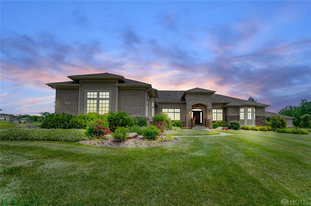 Photo 3 for 1767 Grand Cypress Blvd Clearcreek Township, OH 45068