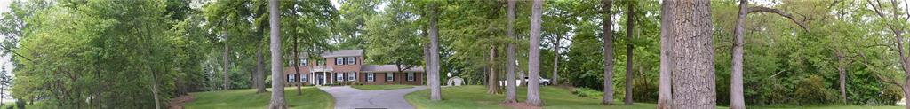 Photo 2 for 5585 Old Route 70 Harmony Twp, OH 45502