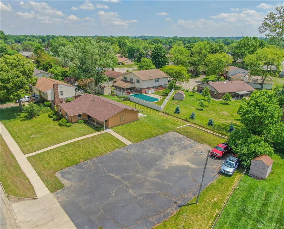 5176 Troy Pike Huber Heights, OH