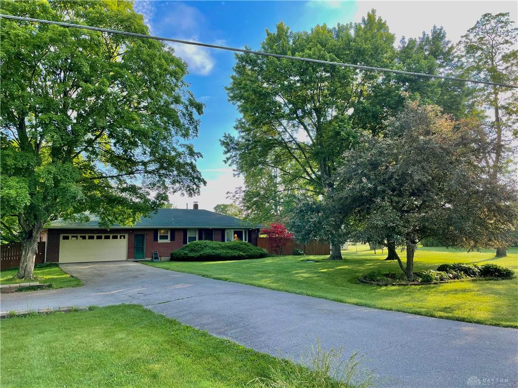 3915 W State Route 571 Union, OH