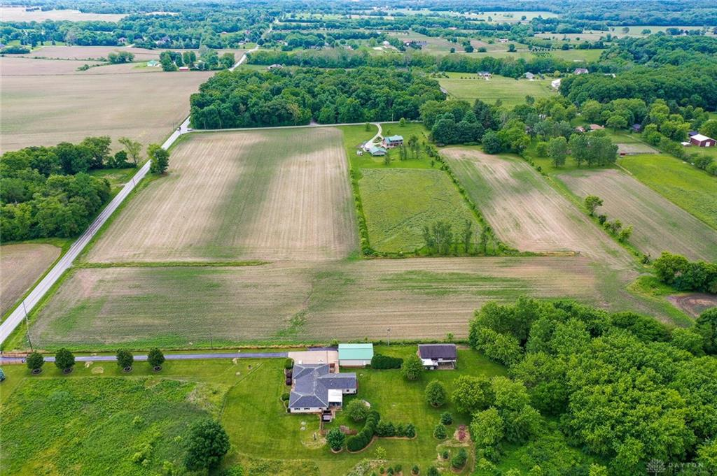 Lot 2 W Krepps Rd Spring Valley, OH