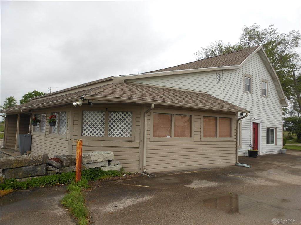 1674 State Route 49