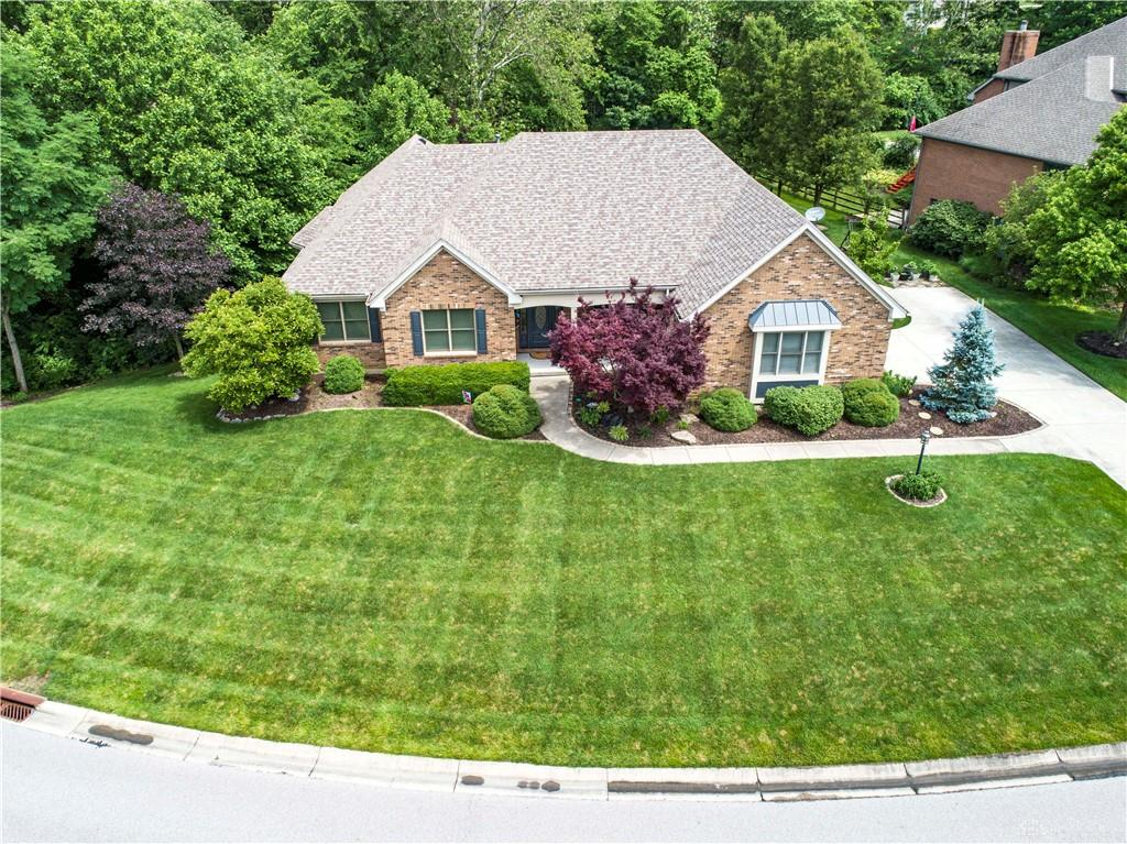 5860 Woodthrush Ln West Chester Twp, OH