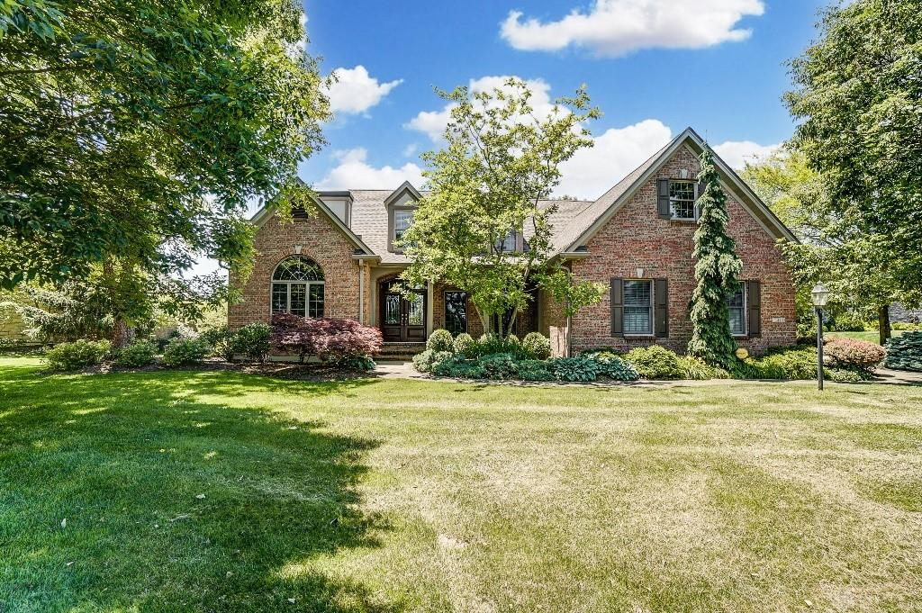 4473 Somersby Ct West Chester, OH