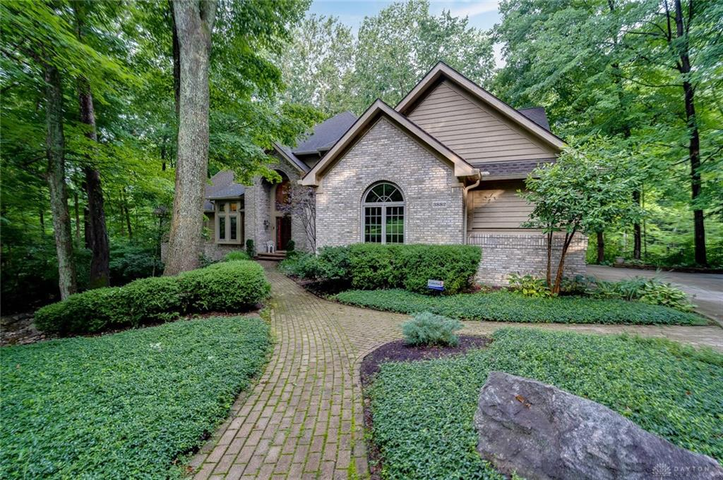 3882 Feedwire Rd Sugarcreek Township, OH