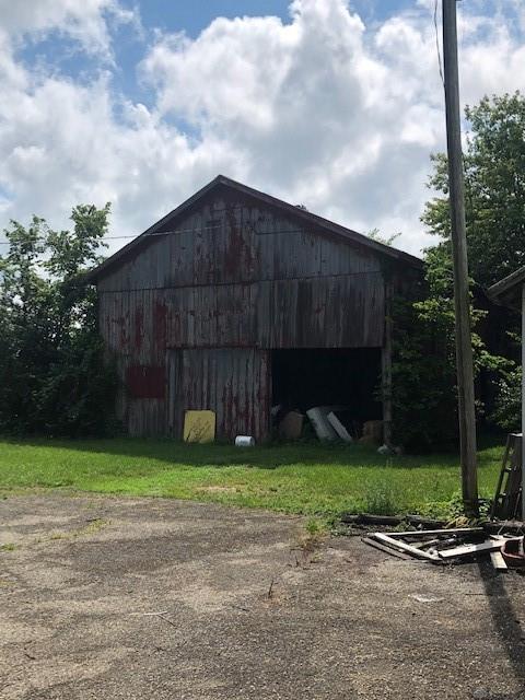 2379 Farmersville Johnsvl Rd Farmersville, OH