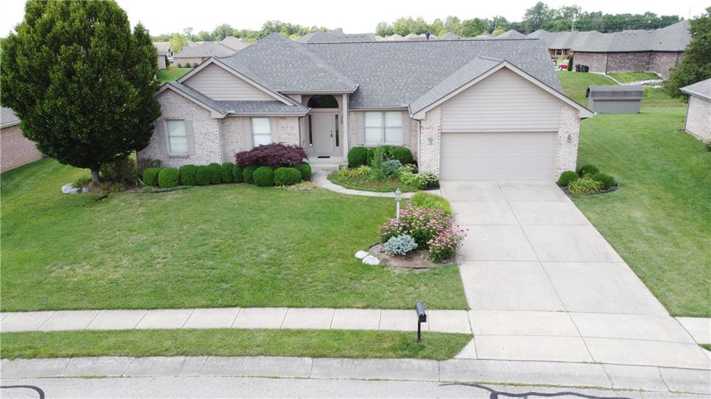 Photo 2 for 6493 Anvil Dr Wayne Township, OH 45068