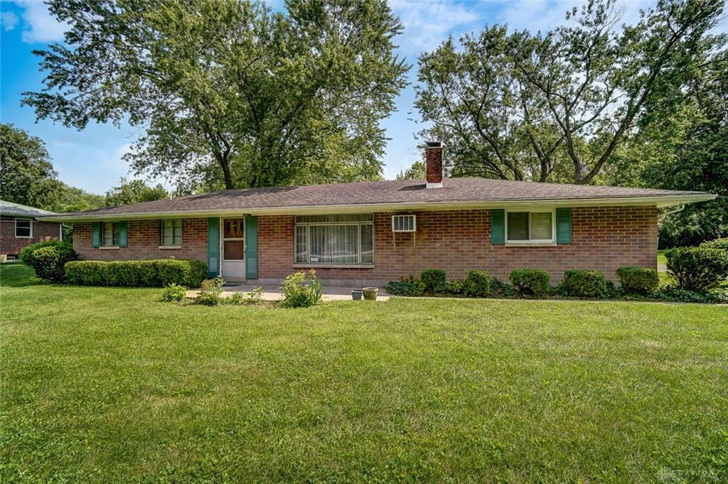 Photo 3 for 9830 Wolf Creek Pike Trotwood, OH 45426