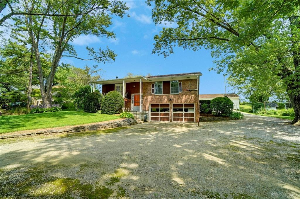 Photo 2 for 5221 Shiloh Springs Rd Trotwood, OH 45426