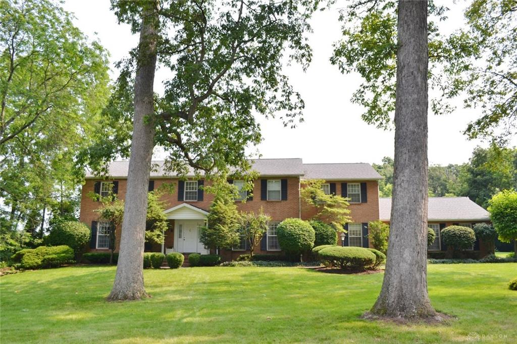 201 Stephen Ln Springfield Township, OH