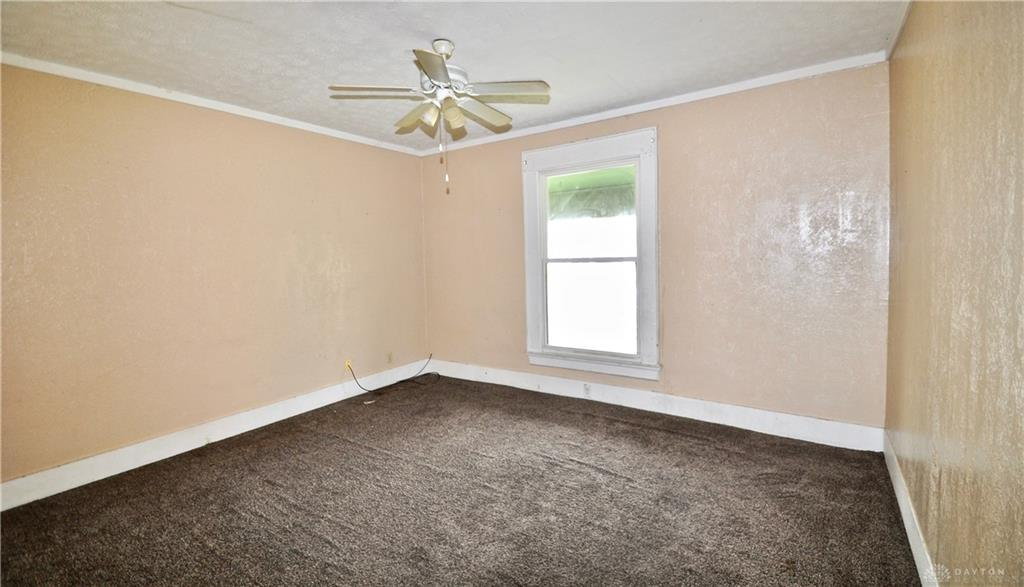 Photo 2 for 209 Wayne Ave Greenville, OH 45331