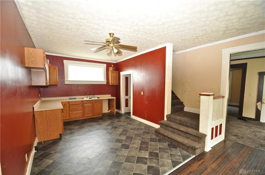 Photo 3 for 209 Wayne Ave Greenville, OH 45331