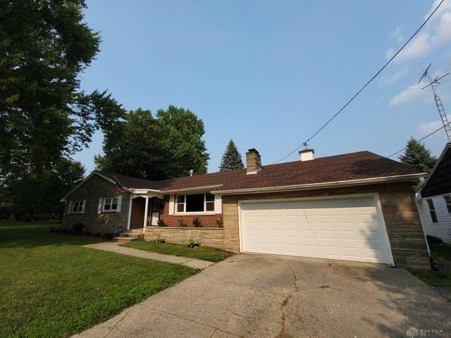 Photo 3 for 543 E Lawn Ave Urbana, OH 43078