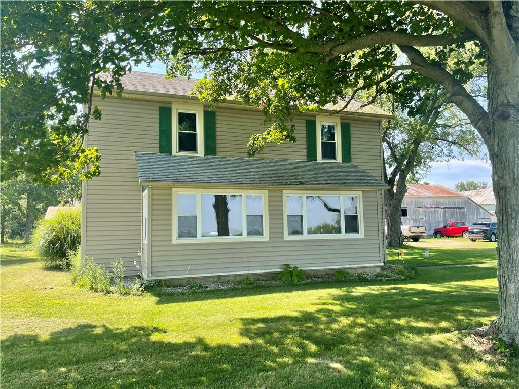 Photo 2 for 4020 Shields Rd Butler, OH 45304