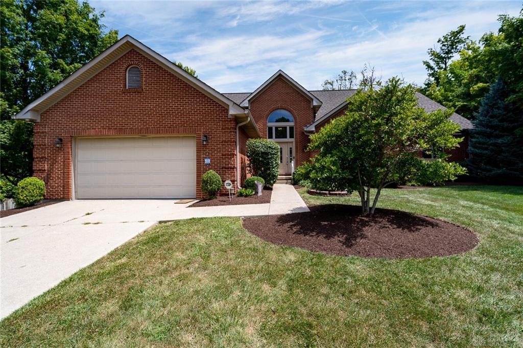 Photo 2 for 3550 Woodridge Blvd Fairfield, OH 45014