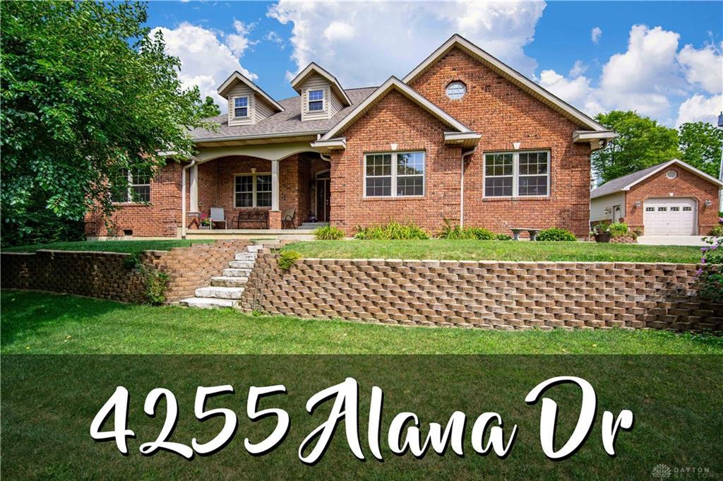 4255 Alana Dr