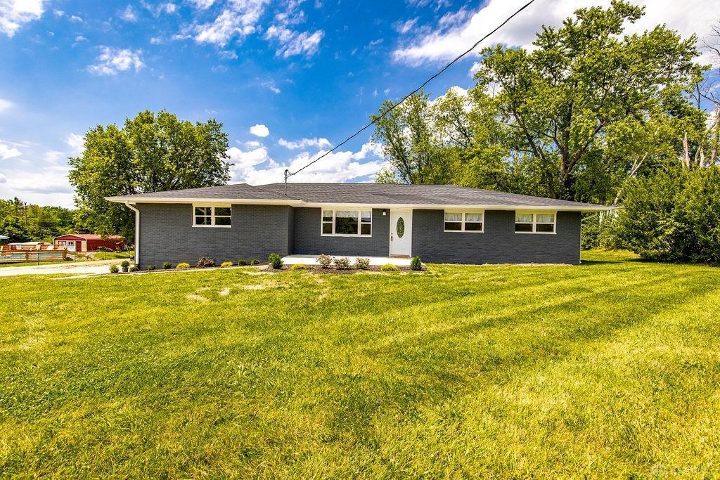 6193 Elk Creek Rd