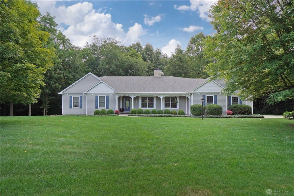 2788 Kings Ln Union Township, OH