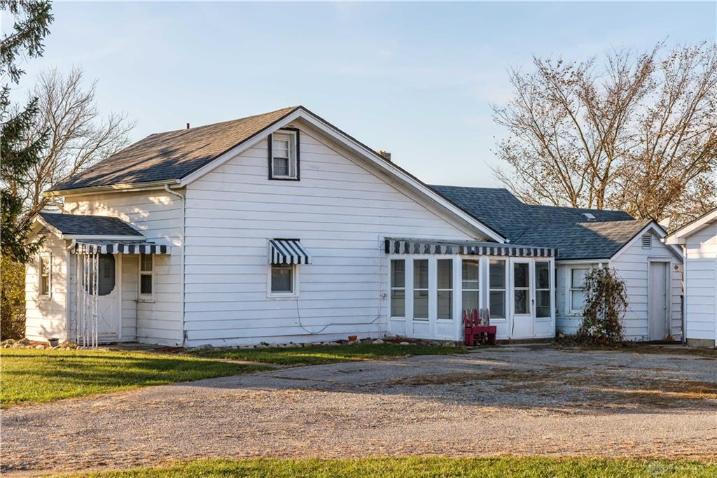 Photo 2 for 8451 W National Rd Brookville, OH 45309