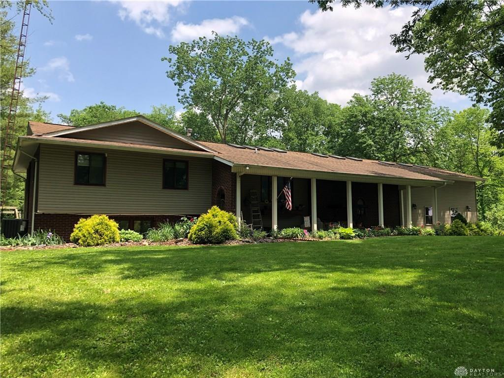 6004 Anna M Ave Greenville Twp, OH