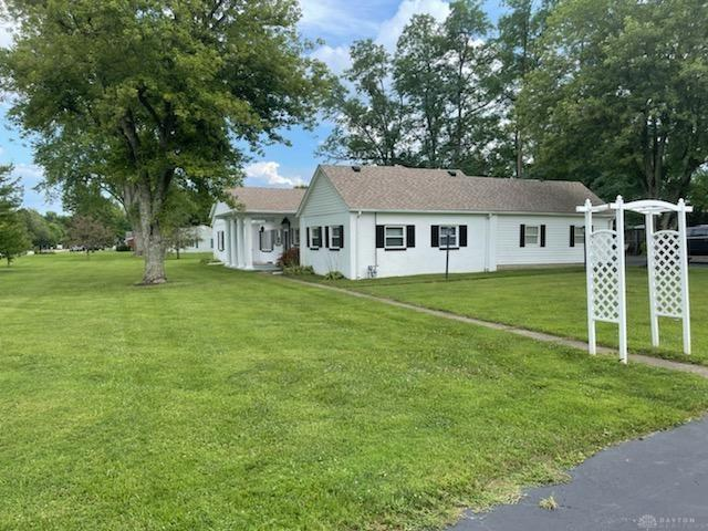 Photo 2 for 4450 Needmore Rd Dayton, OH 45424