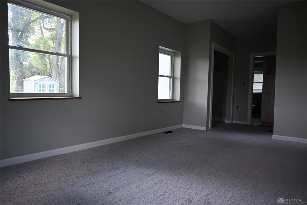 Photo 2 for 11826 Stafford Rd New Carlisle, OH 45344