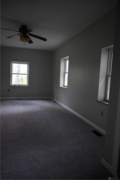 Photo 3 for 11826 Stafford Rd New Carlisle, OH 45344