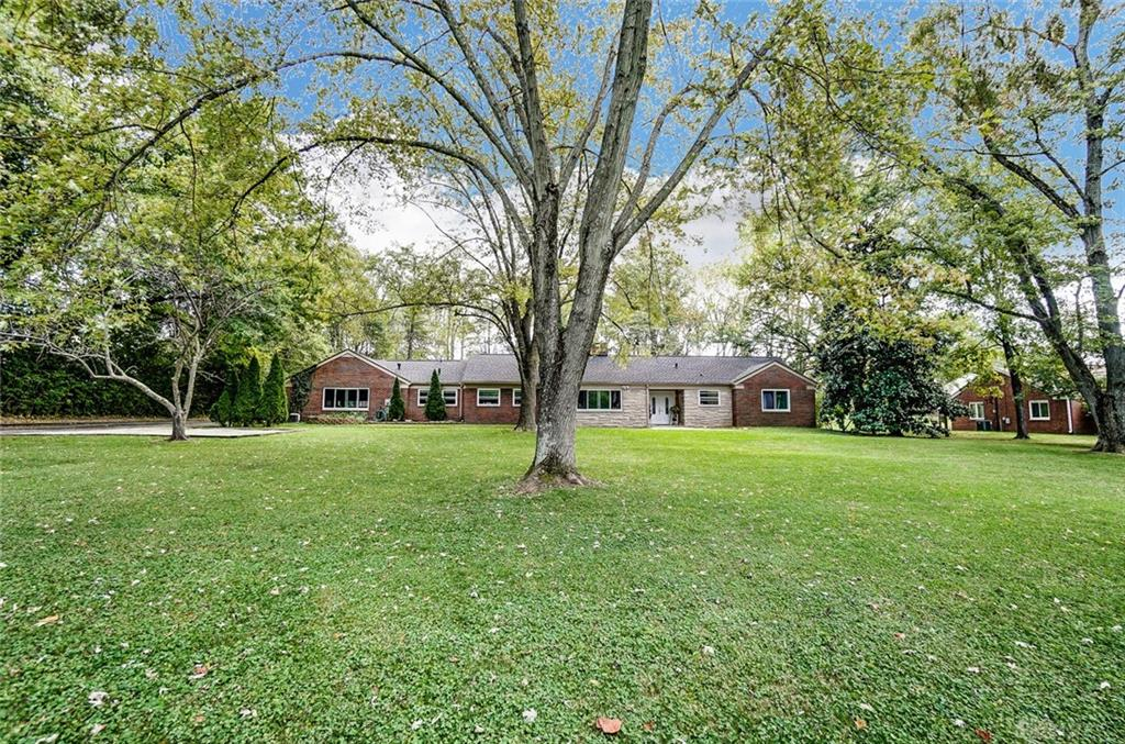 Photo 2 for 413 N Marshall Rd Middletown, OH 45042