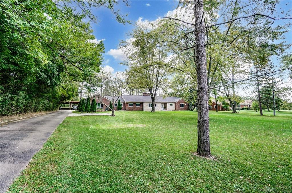 Photo 3 for 413 N Marshall Rd Middletown, OH 45042