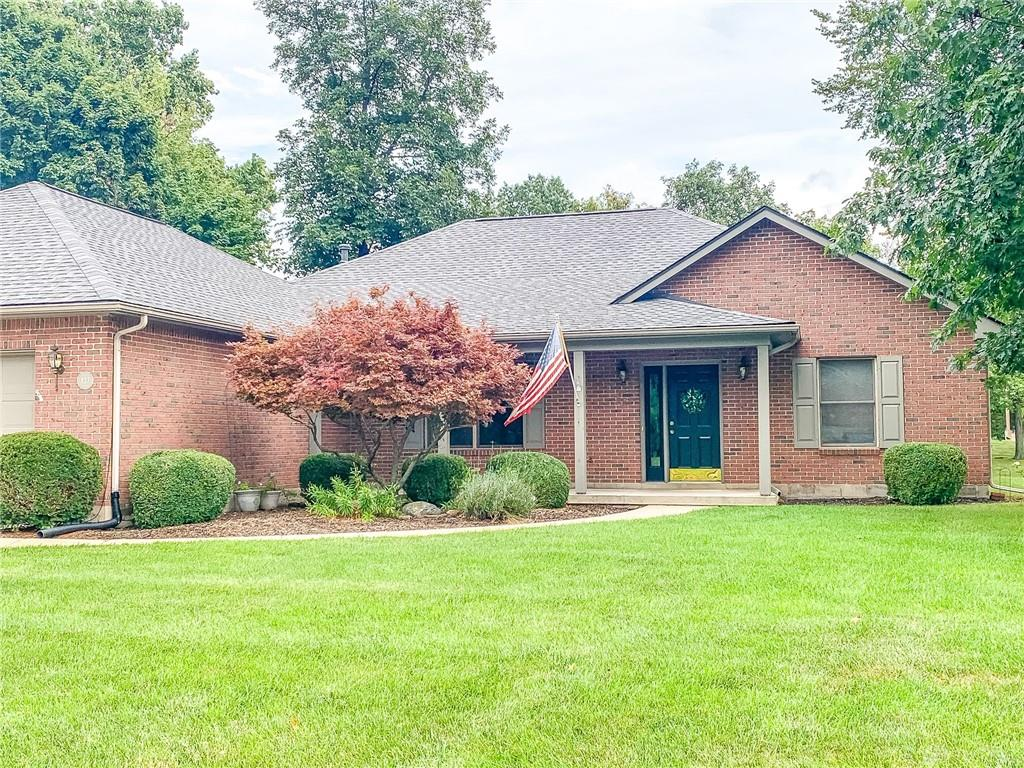 Photo 2 for 827 Shaney Ln Brookville, OH 45309