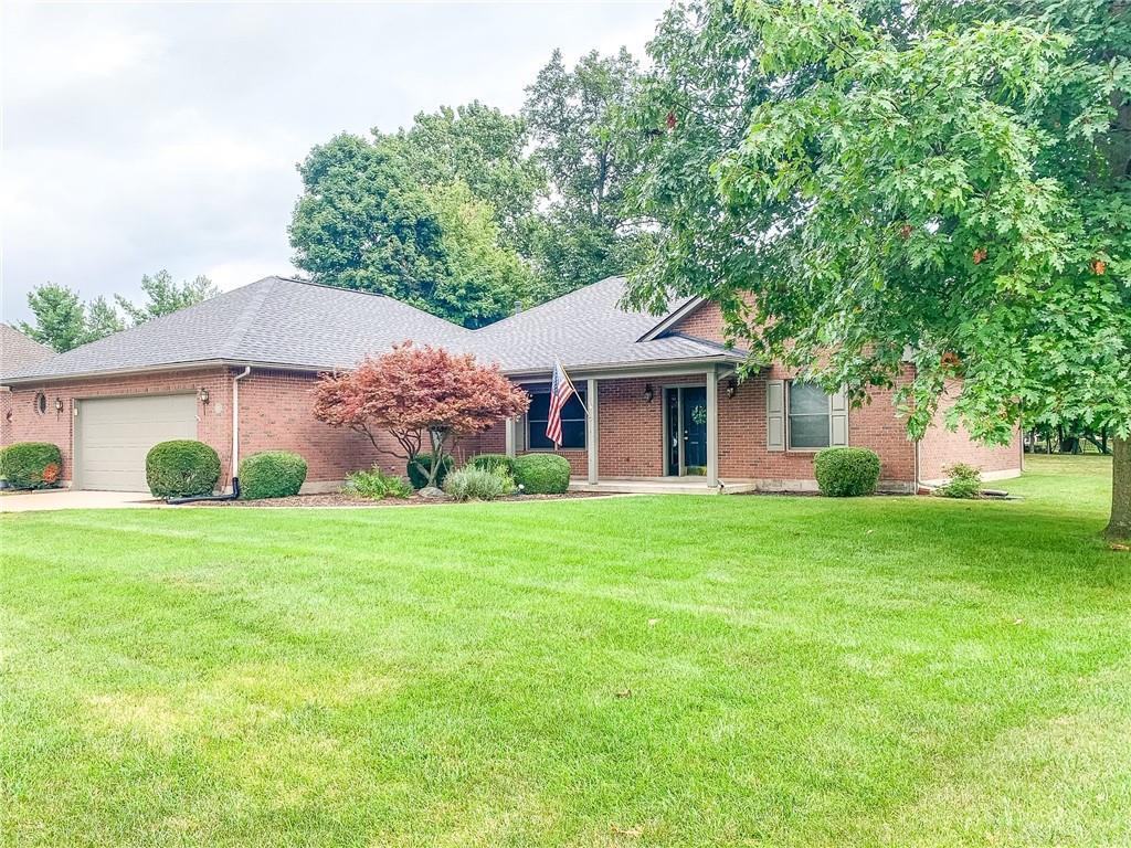 Photo 3 for 827 Shaney Ln Brookville, OH 45309