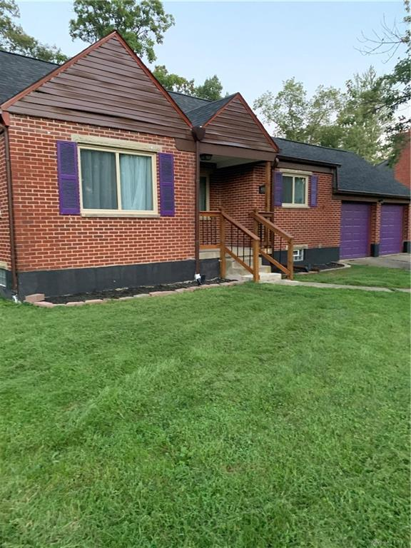Photo 3 for 4022 Myron Ave Trotwood, OH 45416