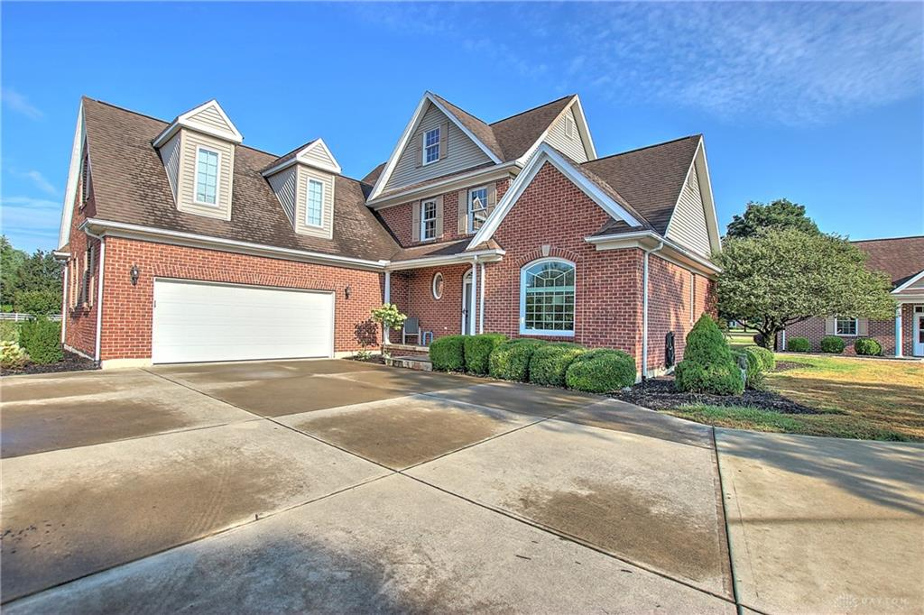 194 Wesley Way Union Township, OH