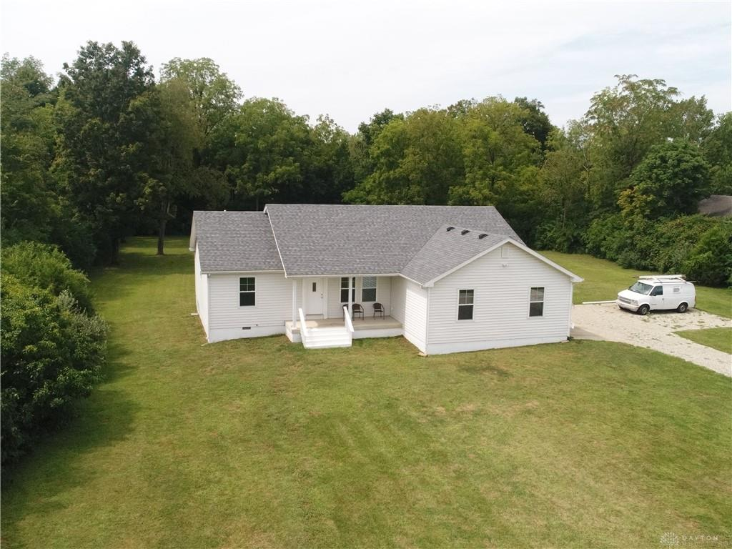 Photo 2 for 3939 Infirmary Rd Moraine, OH 45439