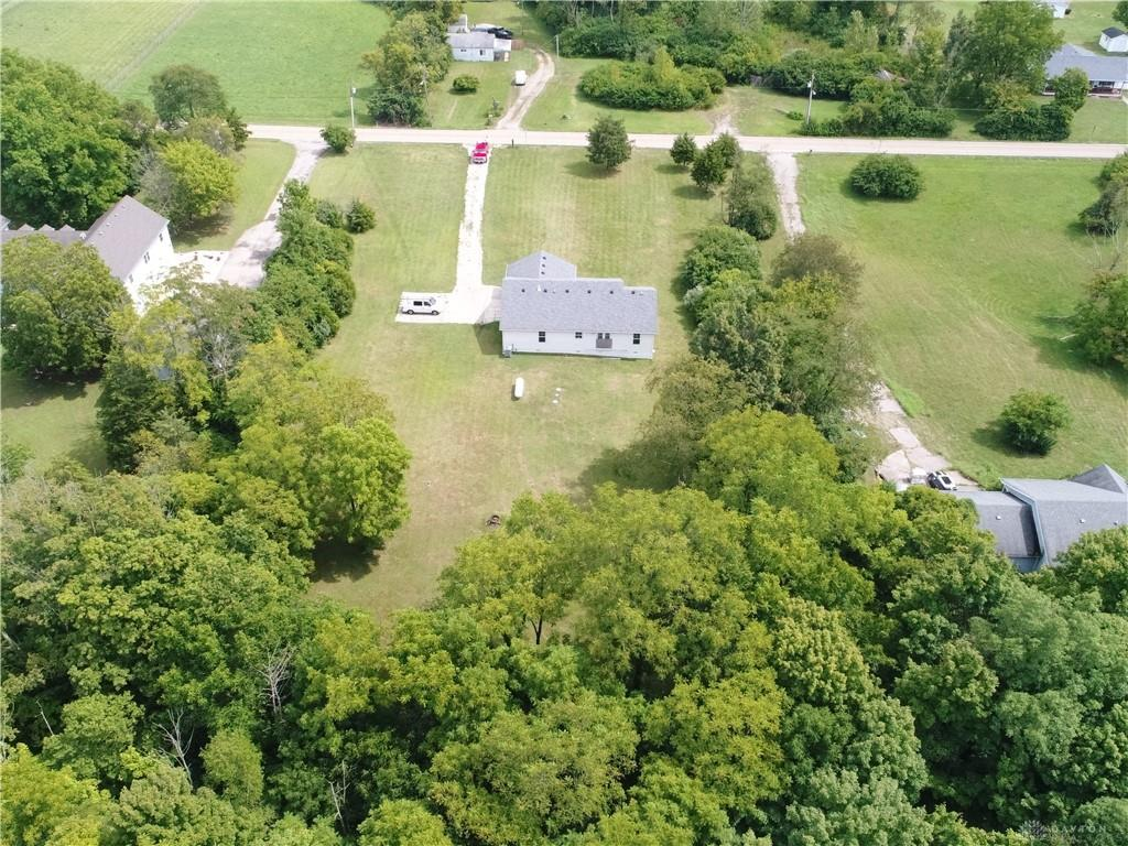 Photo 3 for 3939 Infirmary Rd Moraine, OH 45439