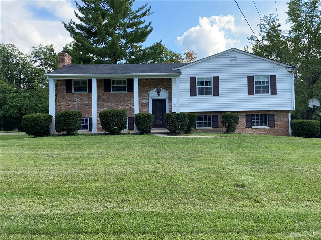 7457 N Pisgah Dr West Chester Twp, OH