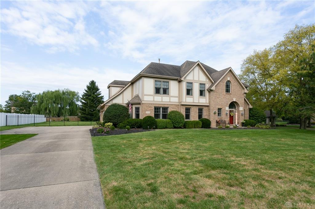 Photo 3 for 1020 N Sunset Dr Piqua, OH 45356